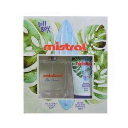 Estuche-Mistral-eau-de-toillette---balsamos-100-g