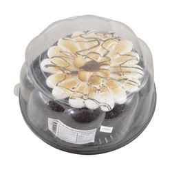 Torta-Flor-de-chocolate-premium-un.
