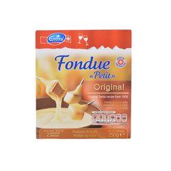 Fondue-original-Emmi-250-g