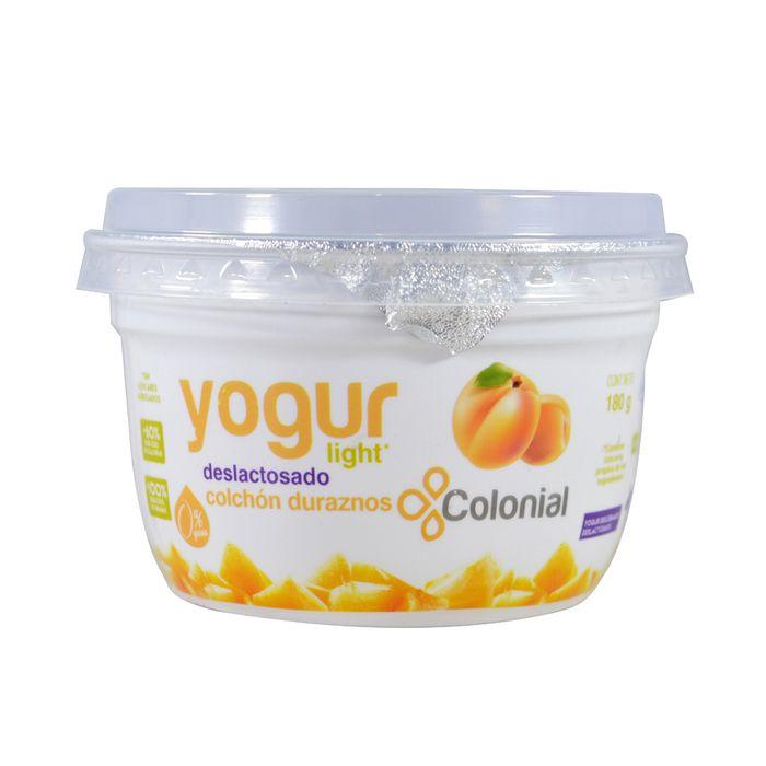 Yogur-Colonial-deslactosado-durazno-180ml