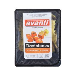 Raviolones-calabaza-y-queso-Avanti-270-g
