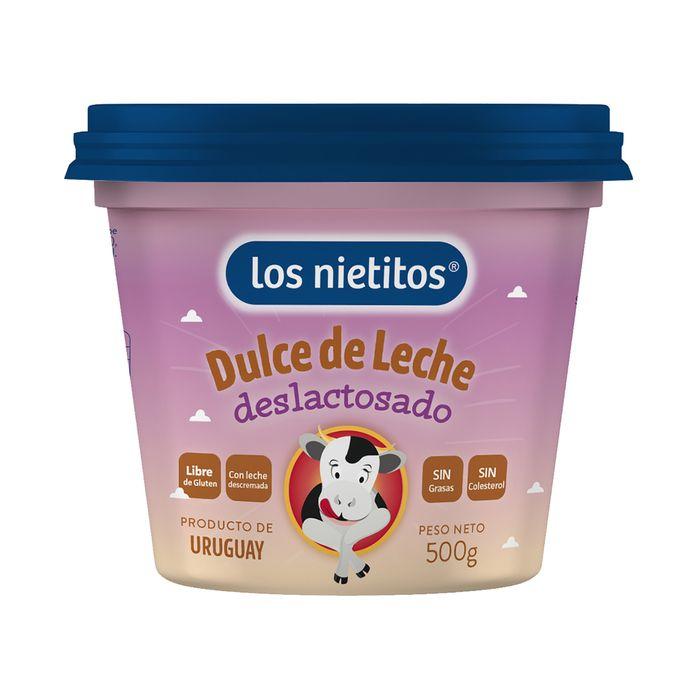 Dulce-de-leche-LOS-NIETITOS-deslactosado-500-g