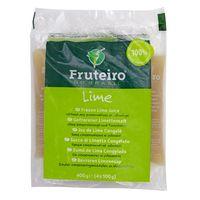 Pulpa-de-lima-Fruteiro-400-g