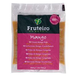 Pulpa-de-mango-Fruteiro-400-g