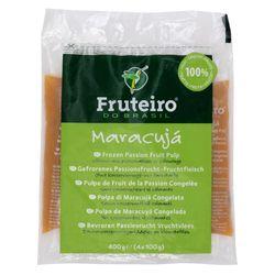 Pulpa-de-maracuya-Fruteiro-400-g