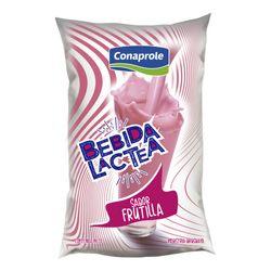 Bebida-Lactea-Frutilla-CONAPROLE-sachet-1-L
