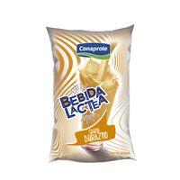 Bebida-lactea-Durazno-CONAPROLE-sachet-1-L