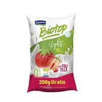 Yogur-diet-Frutilla-Biotop-Conaprole-12-L