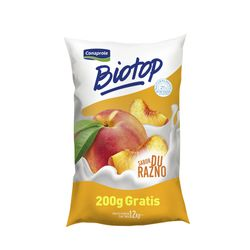 Yogur-Durazno-Biotop-Conaprole-sachet-1L