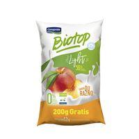 Yogur-diet-Durazno-Biotop-Conaprole-sachet-12-L