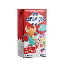 Leche-Frutilla-vitamigos-CONAPROLE-larga-vida-250-ml