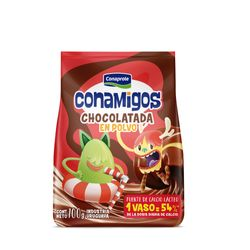 Alimento-achocolatado-Conaprole-Conamigos-100-g