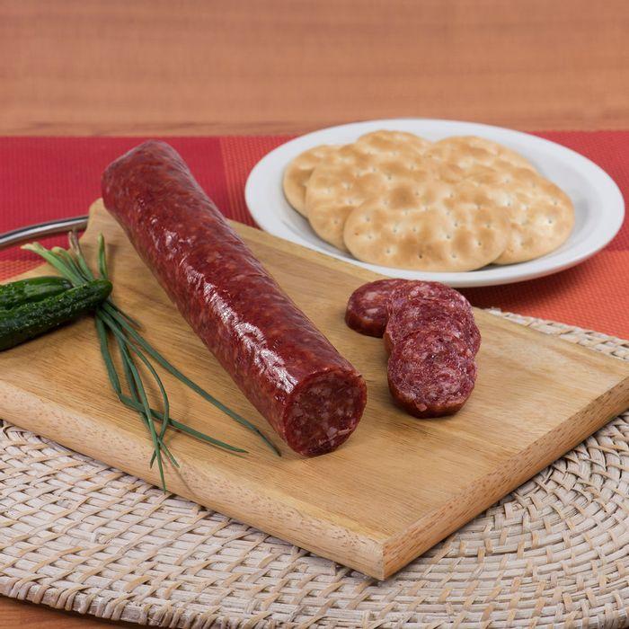 Salame-baston-CENTENARIO-500-g