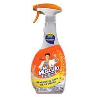 Limpiador-MR.-MUSCULO-antigrasa-500-ml