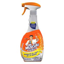 Limpiador-MR.-MUSCULO-antigrasa-500-ml