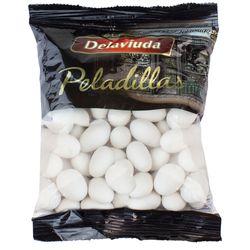 Peladillas-DELAVIUDA-150-g