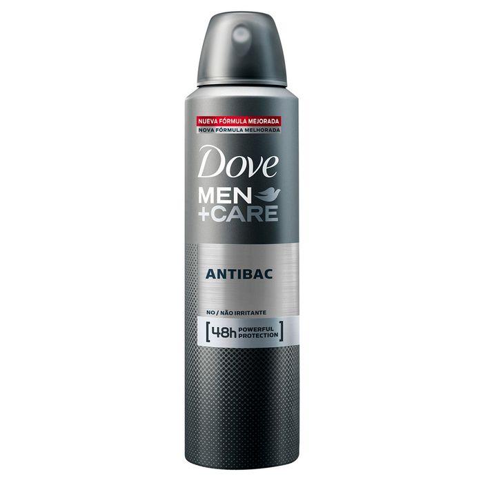 Desodorante-DOVE-Men-Silver-Control-Aerosol-89-g