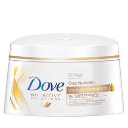 Crema-de-tratamiento-DOVE-oleo-nutricion-350-g