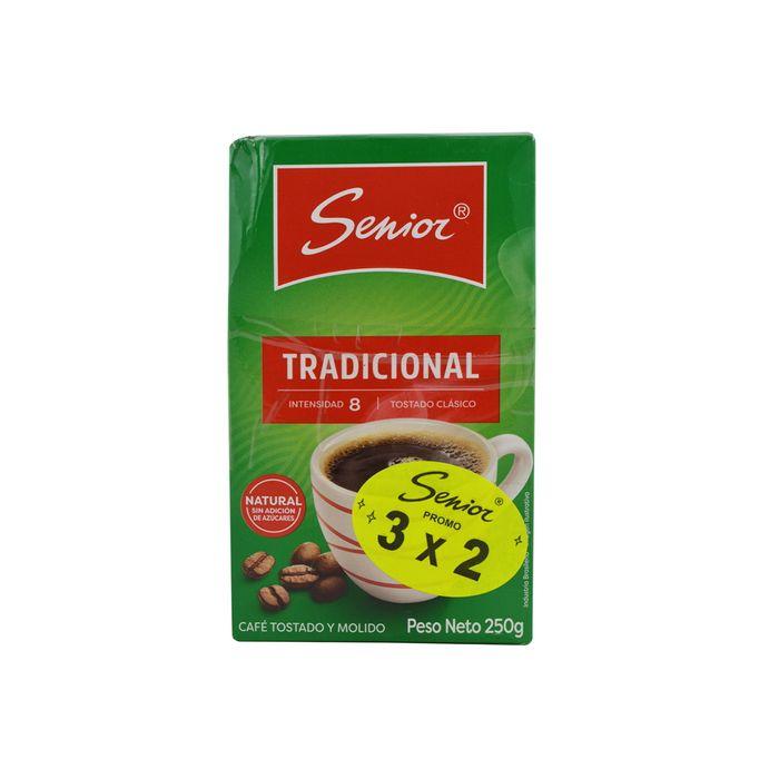 Pack-3x2-cafe-SENIOR-tradicional-250-g