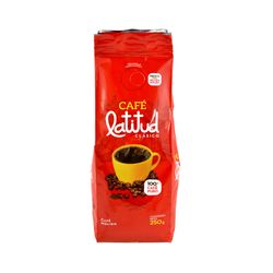 Cafe-molido-LATITUD-250-g