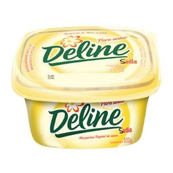 Margarina-DELINE-500-g