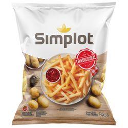 Papa-baston-SIMPLOT-2-kg