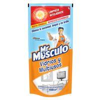 Limpiador-MR.MUSCULO-vidrios---multiuso-450-ml