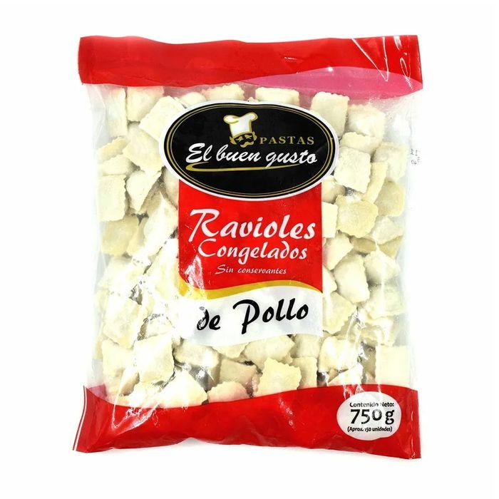 Ravioles-El-Buen-Gusto-pollo-750-g
