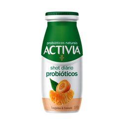 Yogur-Activia-shot-mandarina-y-zanahoria-100-g