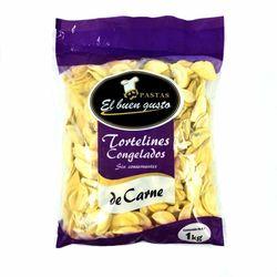 Tortelines-El-Buen-Gusto-1-kg