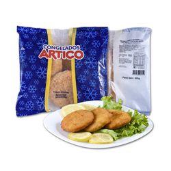 Medallon-de-pollo-Artico-jamon-y-queso-2-kg