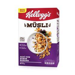 Cereal-Musli-KELLOGG-S-Acai-con-banana-270-g