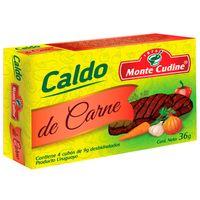 Caldo-de-Carne-MONTE-CUDINE-cj.-4-un.
