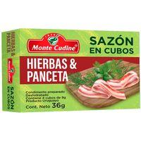 Sazon-en-Cubos-Hierbas-Y-Panceta-MONTE-CUDINE-4-un.
