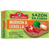 Sazon-en-Cubos-Morron-Y-Cebolla-MONTE-CUDINE-4-un.