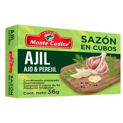 Sazon-en-Cubos-Ajo-Y-Perejil-MONTE-CUDINE-4-un.