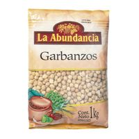Garbanzos-LA-ABUNDANCIA--1-kg