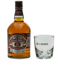 Whisky-escoces-CHIVAS-REGAL-12-años-con-vasos-1-L