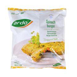 Hamburguesa-de-espinaca-Ardo-1-kg