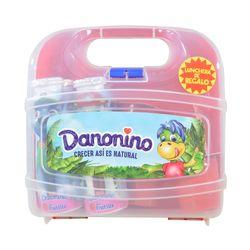 Pack-Danonino---lunchera-832-g