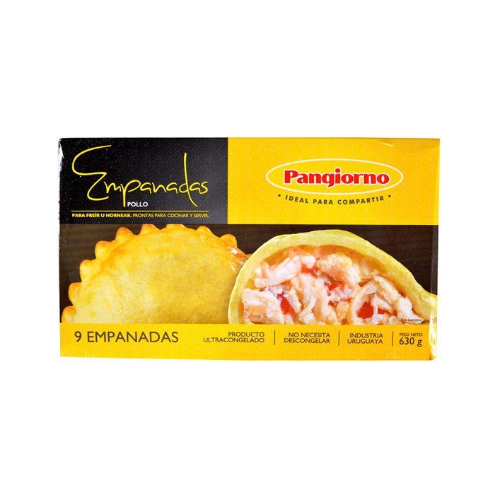 Empanadas-pollo-Pangiorno-9-un.-630-g