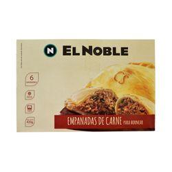 Empanadas-de-carne-EL-NOBLE-6-un.-420-g