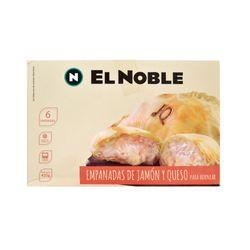 Empanadas-jamon-y-queso-EL-NOBLE-6-un.-420-g