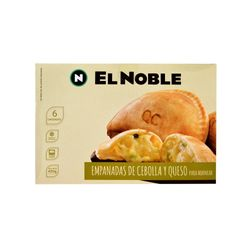 -Empandas-queso-y-cebolla-EL-NOBLE-6-un.-420-g