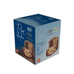 Pan-dulce-Dimax-con-chispas-choco-sin-gluten-450-g