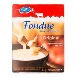 Fondue-original-Emmi-400-g