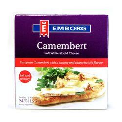 Queso-camembert-Emborg-125-g
