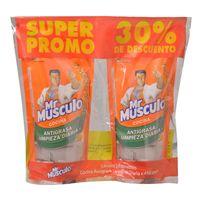 Pack-limpieza-MR.MUSCULO-cocina-450-ml-con-30---descuento