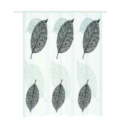 Cortina-para-baño-180x180cm-hojas