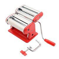 Maquina-de-pasta-15cm-con-accesorio-desmontable-rojo